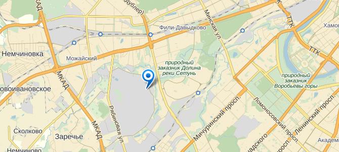 Вскрытие замков, дверей, авто Киевская