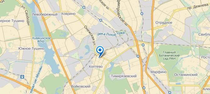 Вскрытие замков, дверей, авто Петровско-Разумовская